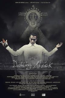 Dahling Nick