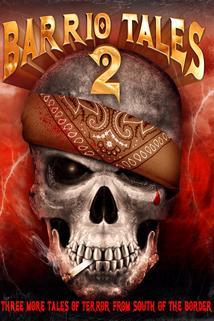 Barrio Tales 2  - Barrio Tales 2
