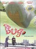 Brouk  - Bug