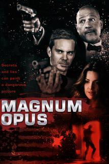 Magnum Opus ()