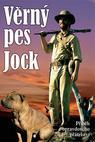 Věrný pes Jock (1992)