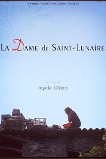 La Dame de Saint-Lunaire