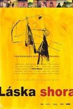 Plakát k filmu: Láska shora