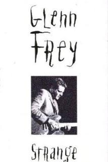 Glenn Frey Strange Weather Live in Dublin