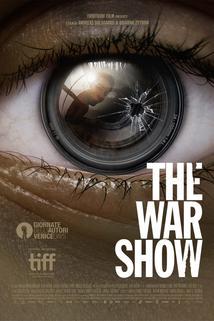 The War Show