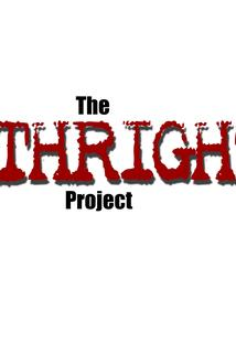 The Birthright Project