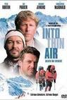 Smrt na Everestu (1997)