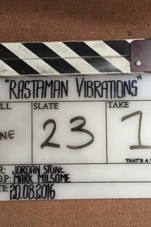 Rasta Man Vibrations ()