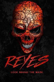 Reyes  - Reyes