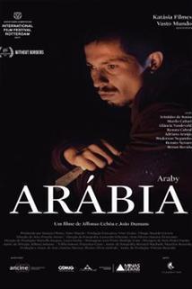 Arábie  - Arábia