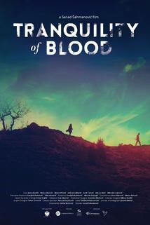 Umir krvi