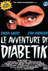 Le avventure di Diabetik (2007)