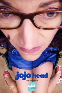 JoJoHead