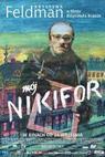 Můj Nikifor (2004)