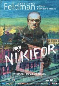 Můj Nikifor