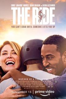 Ride  - Ride