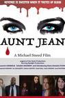 Aunt Jean (2016)