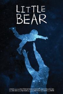 Little Bear  - Little Bear