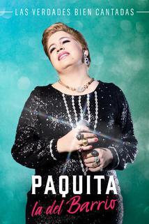 Paquita ()  - Paquita ()