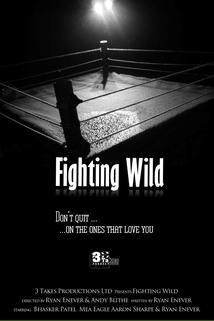 Fighting Wild  - Fighting Wild