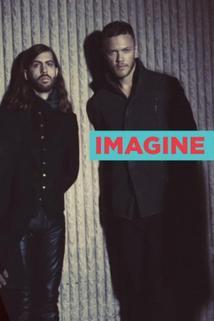 Playing It Forward: Imagine Dragons