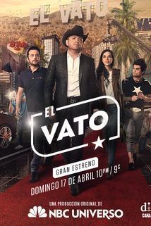 El Vato ()