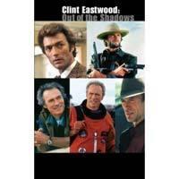 Clint Eastwood: Dokument