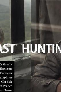 Hunting, Last