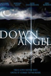 Down Angel