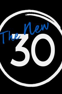 The New 30  - The New 30