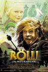 Rölli a lesní duch (2001)