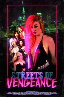Streets of Vengeance