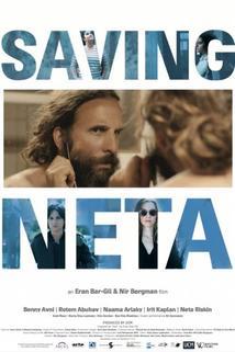 Saving Neta  - Saving Neta