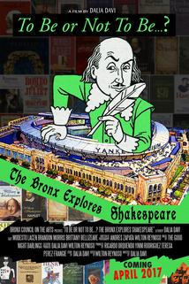 The Bronx Explores Shakespeare