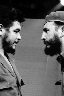Duels - Castro - Guevara, faux semblables  - Castro - Guevara, faux semblables