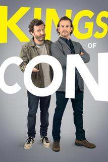 Kings of Con  - Kings of Con
