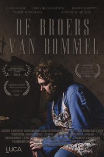 The Van Bommel Brothers