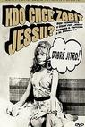 Kdo chce zabít Jessii