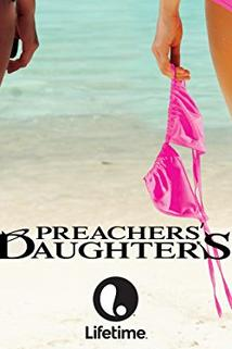 Preachers' Daughters - A House Divided  - A House Divided