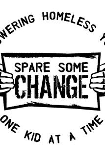 Spare Some Change: What America Can Do