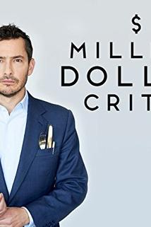 Million Dollar Critic