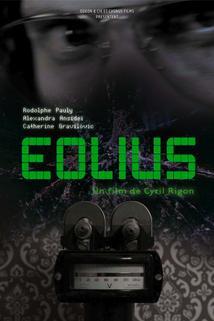 Eolius