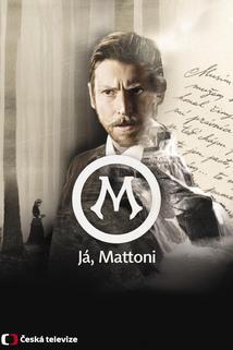 Já, Mattoni
