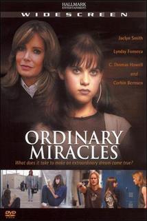 Obyčejné zázraky