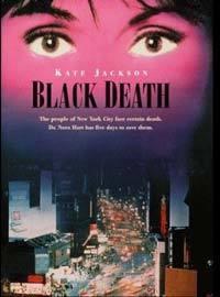 Černá smrt