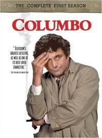 Columbo: Předveď dokonalou vraždu