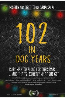 102 in Dog Years