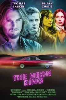 The Neon King