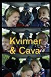 Kvinner&Cava  - Kvinner&Cava