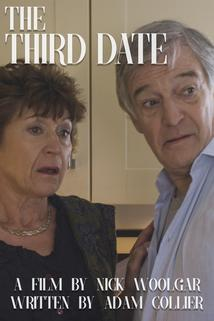 The Third Date